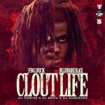 FBG Duck & Billionaire Black To Drop Dual Mixtape 'Clout Life' On iTunes