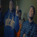 Boogey Mann & Duke Da Beast Drop 'Sometime' Music Video