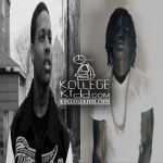 Lil Durk To Drop Diss Song Against Chief Keef?