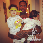 Lil Durk Wants To Move Children Out Of Chicago To Escape Violence