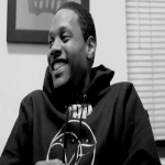 Lil Durk Hints Wyclef Jean, Yo Gotti & Meek Mill Collaboration In 'OTF' Album