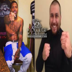 Lil Durk Says George Zimmerman Should Come To Chicago To Be Added To Murder Rate