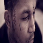 Fredo Santana Teases 'Get Em In The Drought' Music Video Featuring Capo & Shorty Six