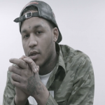 Fredo Santana Makes Pitch For XXL Freshman 2014