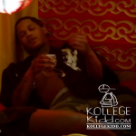 Fredo Santana Drops Snippet Of 'It's Only Right' Music Video