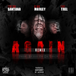 Gino Marley To Drop 'Again' Remix Featuring Fredo Santana & Fat Trel