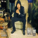 Lil Herb Drops New Song 'Koolin'