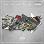 Fredo Santana & DJ Kenn Collab For New Song 'It's Only Right'