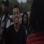 Lil JoJo, Bricksquad & FBG Featured In Fly Ty Visual's Never Before Seen Blooper Footage