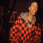 King Yella Featured In 'Criminals Gone Wild' In 2008
