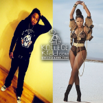 King Louie Speaks On Nicki Minaj's 'Lookin Ass N*gga' Song