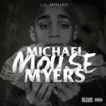 Lil Mouse Announces Pre-Orders For Debut Album 'Michael Mouse Myers'