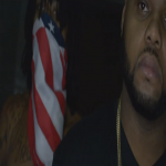 The Homie & Mikey Dollaz Drop 'Savage Up' Music Video