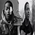 Swagg Dinero Disses Lil Durk & Baby Mama