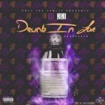 OTF Nunu Drops 'Drunk In Love' Freestyle
