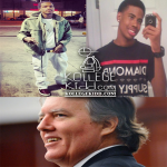 Lil Reese Responds To Song 'Beef' Being Reason Behind Jordan Davis' Shooting Death