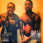 RondoNumbaNine & Lil Durk Drop New Song 'I'm Hot'