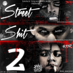 Fredo Santana, SD & Gino Marley To Drop 'Street Shit 2' Mixtape