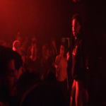 Sasha Go Hard Performs 'Why They Mad' & 'Rondo' Live In France