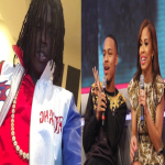 Chief Keef Says He Was Banned From BET For Missed 106 & Park Appearance