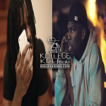 Chief Keef Calls Out 50 Cent In New Song 'All I Care About'