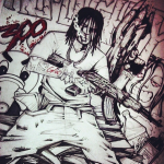 Chief Keef Drops New Song 'Save Me'