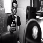 Spenzo Drops 'We Made It' Freestyle