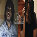 New Music: BossTop & Chief Keef- 'Gunja'
