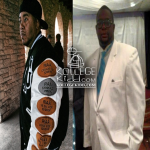 Twista's Security Guard, Davy Easterling, Shot To Death & Set On Fire In South Side Chicago