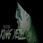 King Yella Drops 'Yella Baby' Music Video