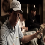 Lil Bibby's Advice On The Music Industry: 'Learn The Business'