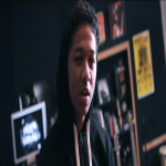 Lil Bibby To Tell His Story In 'The Book' EP
