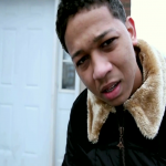 Lil Bibby Debuts 'Water' Music Video