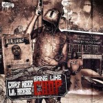 Chief Keef & Lil Reese Let It 'Bang Like Chop'