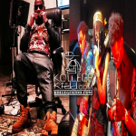 Glo Gang Rapper Blood Money Disses Migos In New Song Teaser
