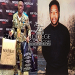 Lil Boosie Shouts Out Gangster Disciple Founder Larry Hoover In First Post-Prison Freestyle