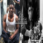 Lil Boosie Issues Statement Upon Release From Prison: 'The World Is Mine'