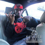 OTF & Glo Gang Show Support For Cdai Amid First-Degree Murder Charge