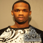 Fredo Santana's Savage Squad Artist, Cdai, Charged With First-Degree Murder In Javan Boyd's Shooting Death