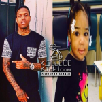 Lil Durk Mourns Death of Baby Amierah Roberson, Slams Killer