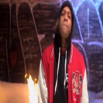 Lil Durk Shows Struggle In 'Don't Understand Me' Music Video