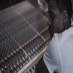 Lil Durk Talks 'Only The Family' Album & 'Signed To The Streets 2' Mixtape: 'We Finna Go Crazy'