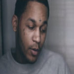 Fredo Santana Drops 'OG Bobby Johnson Freestyle' Music Video