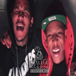 Fredo Santana Calls For RondoNumbaNine's Freedom In First-Degree Murder Case