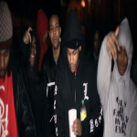 Fredo Santana Drops 'Always' Music Video Featuring Lil Herb & Capo