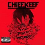 Chief Keef Drops New Song 'F*ck Rehab'
