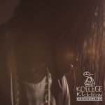 Chief Keef Escapes Rehabilitation In 'F*ck Rehab' Official Music Video