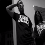 Lil Herb Says 'Welcome To Fazoland' Tells A Story