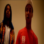 Justo & Capo Collab For 'Young N*ggas' Music Video