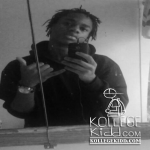 St. Lawrence 063 Native Raason 'Lil B' Shaw Tasered & Fatally Shot By Police During Foot Chase